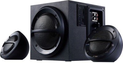 F&D-A111U-2.1-Multimedia-Speakers