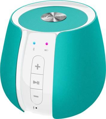 Irvine-IBT1101-Wired-&-Wireless-Speaker