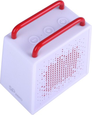 Antec-Amp-SP-Zero-Wired-&-Wireless-Mobile-Speaker