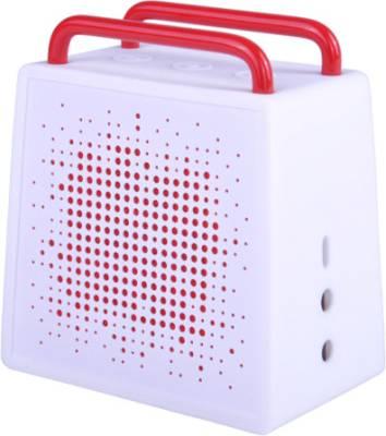 Antec-Amp-SP-Zero-Wired-&-Wireless-Mobile-Speaker