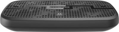 Motorola-Deck-Wireless-Speaker