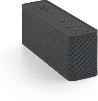 Edifier-Mp-260-Wireless-Speaker