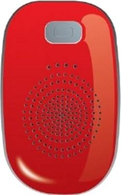 Portronics-Super-Box-POR370-Portable-Speaker