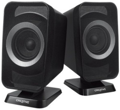 Creative-Inspire-T3150-2.1-Channel-Bluetooth-Speaker-System