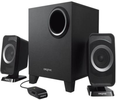 https://rukminim1.flixcart.com/image/400/400/speaker/a/z/z/creative-inspire-t3150-wireless-bluetooth-2-1-speaker-system-original-imadqqqzqsxhcckh.jpeg?q=90