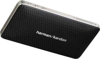Harmon-Kardon-Esquire-Mini-Wireless-Speaker