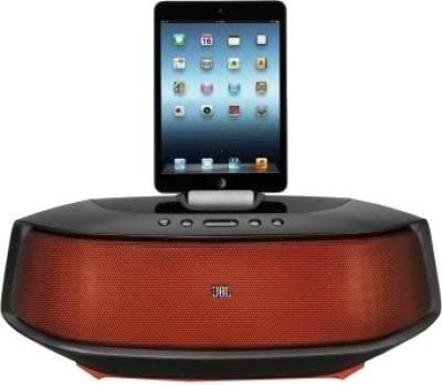 JBL-OnBeat-Rumble-Bluetooth-Speaker