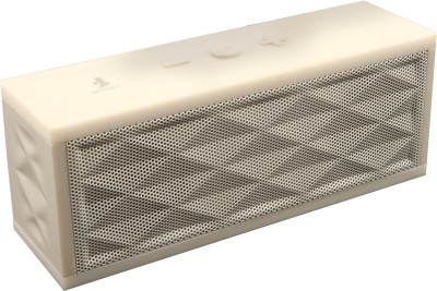 Smart-SS-01--(2-Channel)-Bluetooth-Speaker