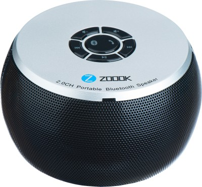 Zoook-ZB-BS100-Wireless-Speaker