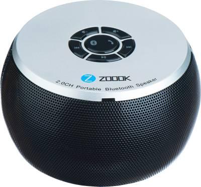 Zoook-ZB-BS100-Wireless-Speaker