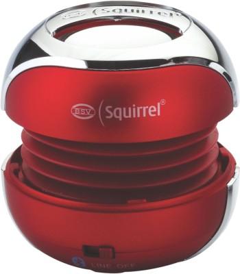 Squirrel-BSV-51-Bluetooth-Speaker