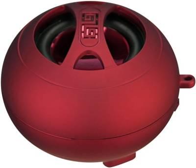 DBEST-London-PS4001-Bluetooth-Mini-Speaker