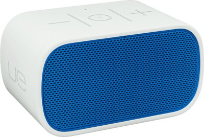 Logitech-Ultimate-Ears-Mobile-Boombox-Bluetooth-Speaker