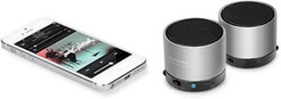 Capdase-SK00-B20S-Bluetooth-Speaker