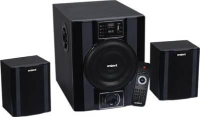 Envent-Deejay-Maxx-ET-SP21327-Speaker