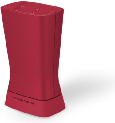 Supertooth-Disco-3-Bluetooth-Speaker