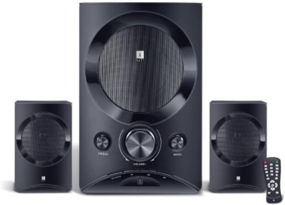 iball-Tarang-Lion-2.1-Speakers
