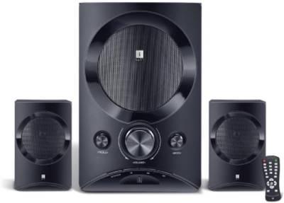 iball-Tarang-Lion-2.1-Speakers