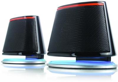 F&D-V620-2.0-Multimedia-Speakers