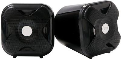 Enter-E-S285-USB-Speaker
