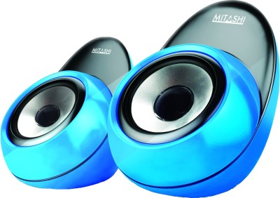 Mitashi-ML1600-Wired-Desktop-Speaker