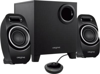 https://rukminim1.flixcart.com/image/400/400/speaker/desktop-speaker/d/h/q/creative-t3250w-original-imae7fh82gw8899y.jpeg?q=90