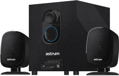 Astrum-A218-2.1-Speaker