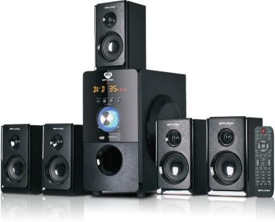 Splind-SE2785-5.1-Multimedia-Speaker