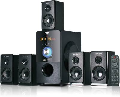 Splind-SE2785-5.1-Multimedia-Speaker