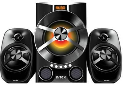 Intex-IT-2575-SUF-Glo-Wired-Desktop-Speaker