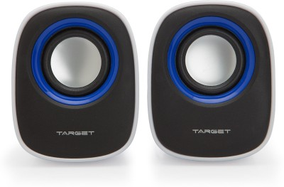 Target-Ts-M017-2.0-Computer-Speakers