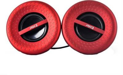 Enter-E-S260-Speakers