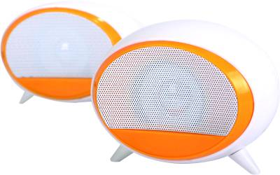 Intex-IT-Aster-Portable-Desktop-Speaker