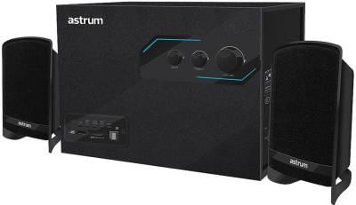 Astrum-A215-2.1-Speaker