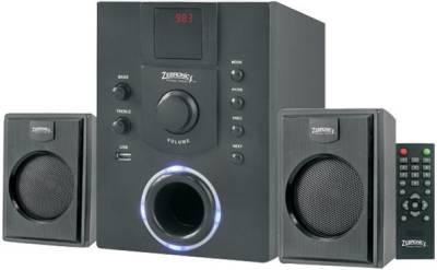 Zebronics-SW275RUF-2.1-Multimedia-Speaker