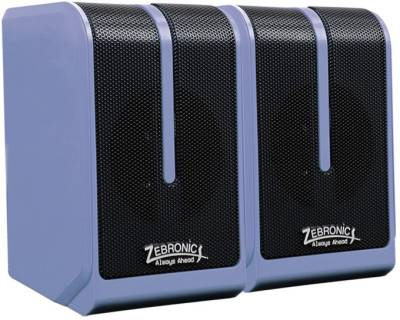 Zebronics-Neo-Multimedia-Speakers