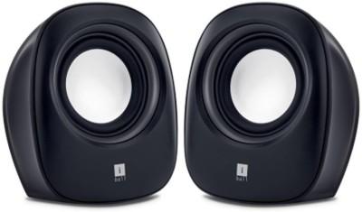 iball-SoundWave-2-USB-Speaker