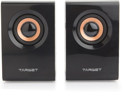 Target-Ts-M090-2.0-Computer-Speakers