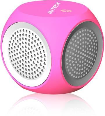 Intex-BT-Ball-Multimedia-Speaker