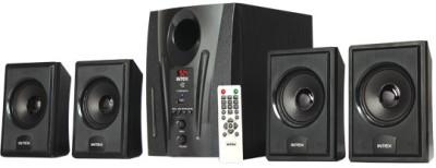Intex-IT-2650-Digi-Plus-Speakers