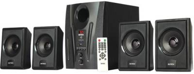 Intex-IT-2650-Digi-Plus-Speakers