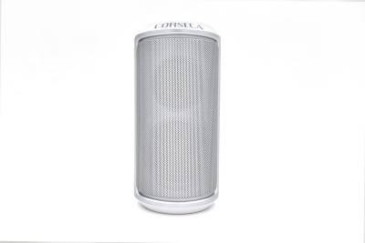 Corseca-DMS1730BT-Portable-Bluetooth-Speaker