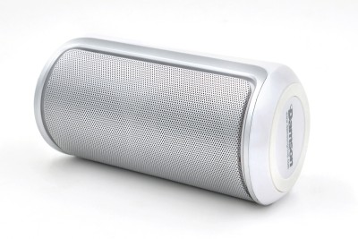 Corseca-DMS1730BT-Portable-Bluetooth-Speaker