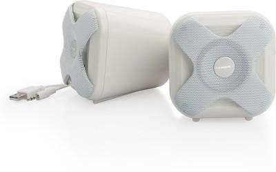 Target-Ts-M085-2.0-Computer-Speaker
