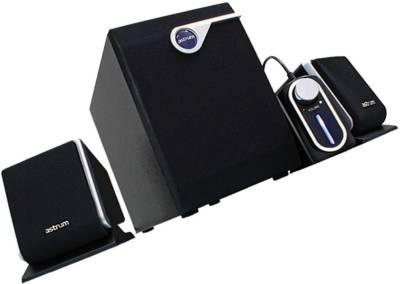 Astrum-A223V-2.1-Speaker
