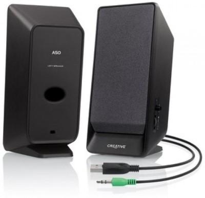 Creative-A50-Wired-Desktop-Speaker