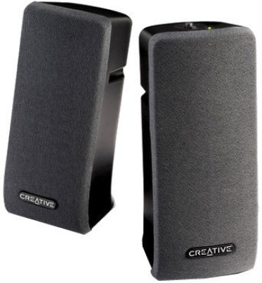 Creative-SBS-A35-Desktop-Speaker