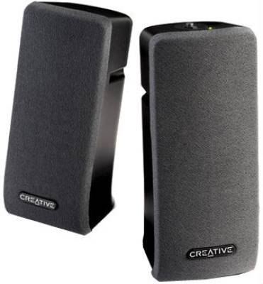 Creative-SBS-A35-Desktop-Speaker