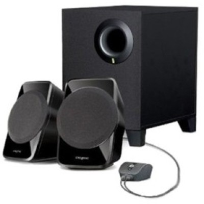 Creative-SBS-A120-2.1-Multimedia-Speaker