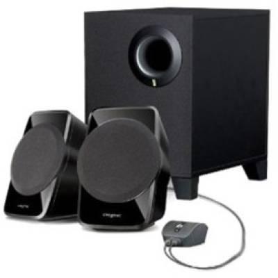 Creative-SBS-A120-2.1-Multimedia-Speaker